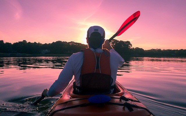 Best Kayak Seat for Fishing – Top 8 of the Market for 2020