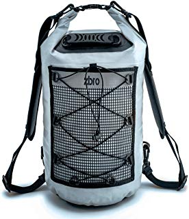 ZBRO Waterproof Dry Bag