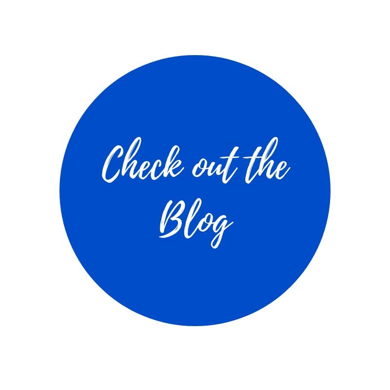 read my blog posts