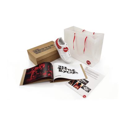 cz-print-packaging-fine33