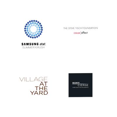 jm-branding-identities-2