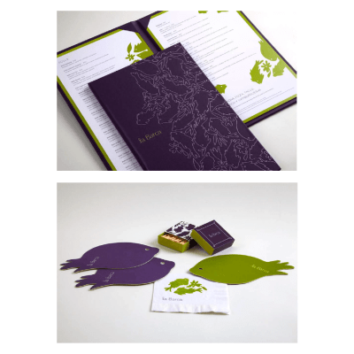 jm-print-packaging-3-labarca