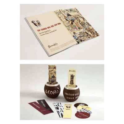 jm-print-packaging-6-tradervics