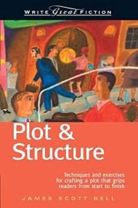 PlotAndStructure