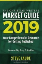 ChristianWritersMarketGuide