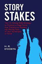 StoryStakes