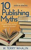 10PublishingMyths