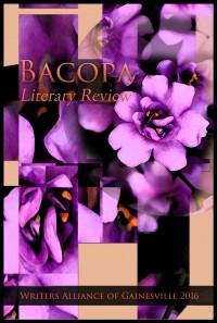 bacopa-2016