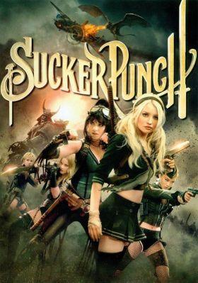 Sucker Punch.jpg