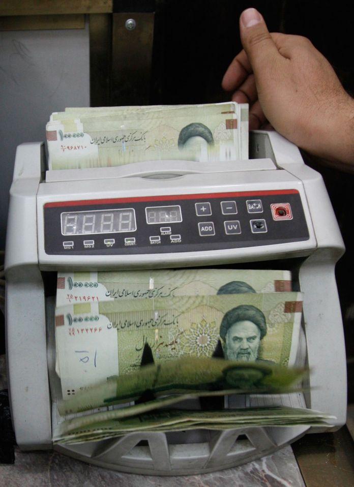 2012-02-01T120000Z_768051279_GM1E8211R8T01_RTRMADP_3_IRAQ-SANCTIONS