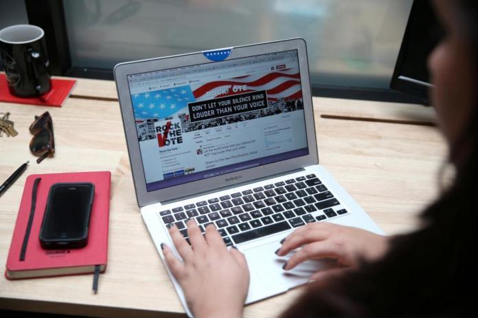 Social-media-reuters
