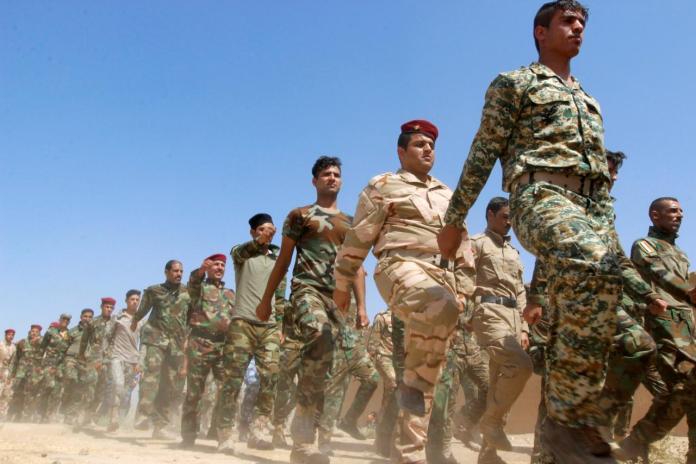 Iraq-militia-9048504