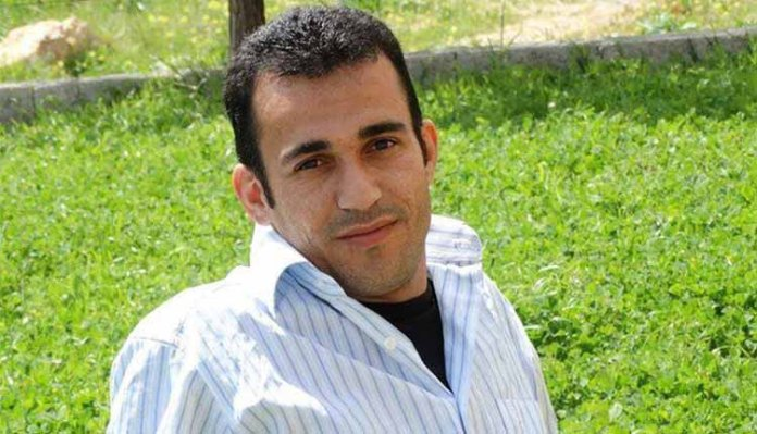 Ramin Hossein Panahi