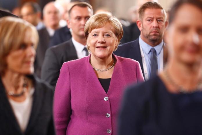 Merkel-5098-667