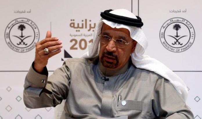 Saudi-Energy-Minister-Khalid-al-Falih