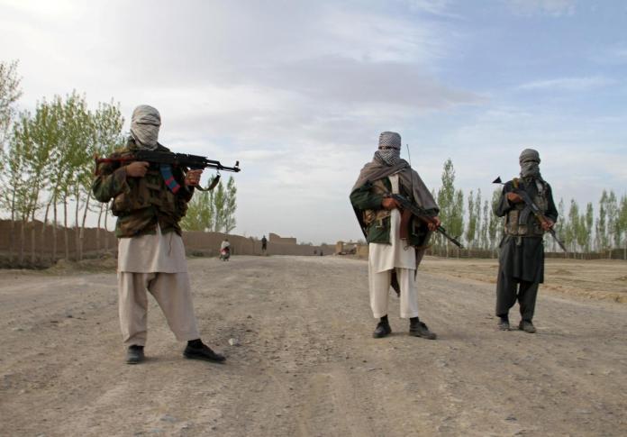 Taliban-54004