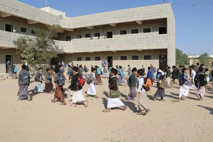 Yemen-School-Bus-Air-Strike7657655