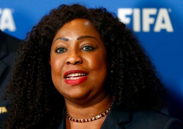 FIFA-58934903