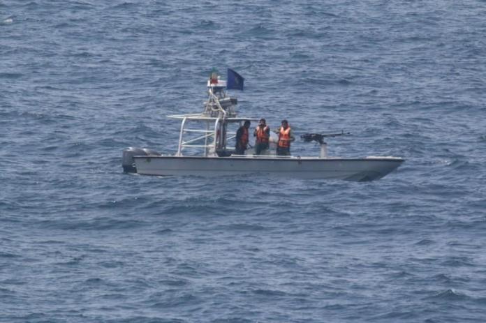 IRGC-boats-34-034