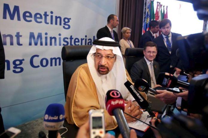 JMMC-OPEC-47929