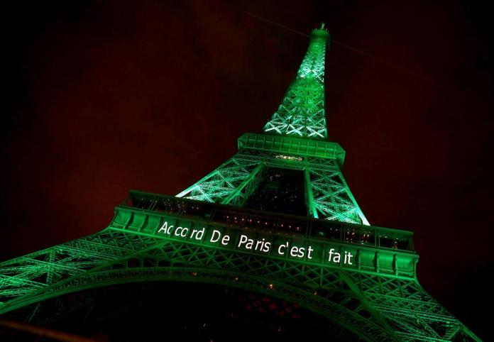 Paris-Agreement-5i43