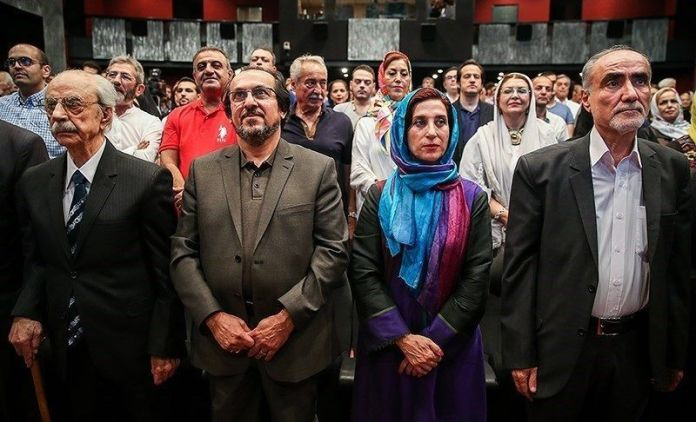18th_Iranian_Cinema_Celebrations_139506210351415098621164
