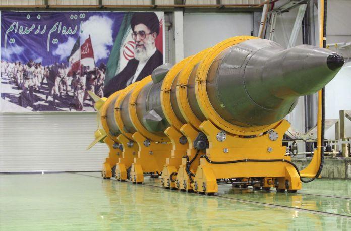 2009-05-20T120000Z_741535700_GM1E55L00AA01_RTRMADP_3_IRAN-MISSILE-LAUNCH
