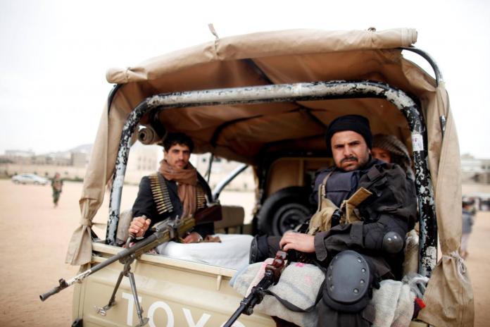 Iran-aligned-Houthi-group-6564-e3423