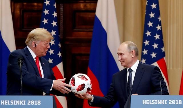 Putin-Trump-i9909