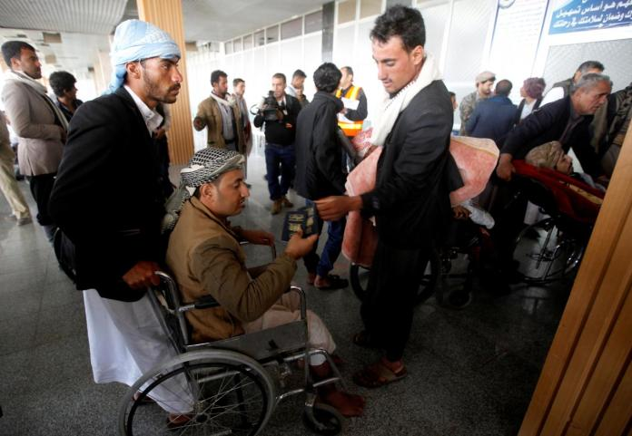 Wounded-houthi-3903903