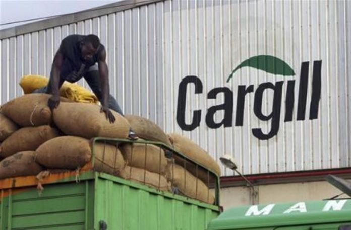 cargill-factory-57439889