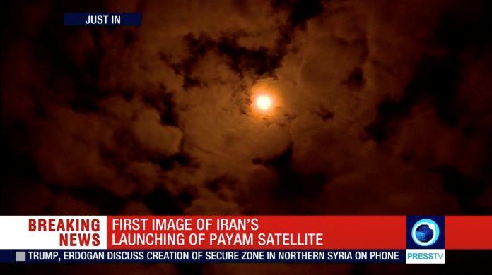 Iran-satelite-laucnh-5934034