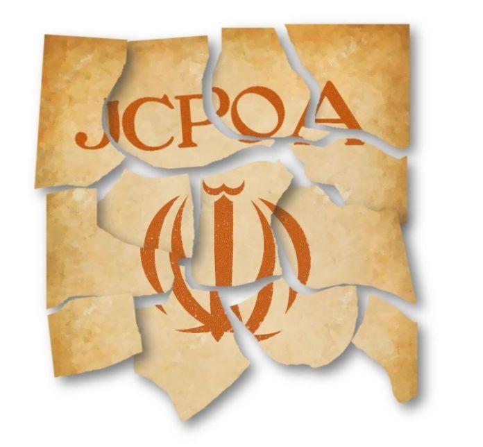 JCPOA