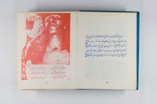 La révolution des tulipes. Mémoires des martyrs, photographe et date inconnus