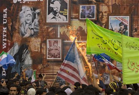 Us-flag-burning-8490839