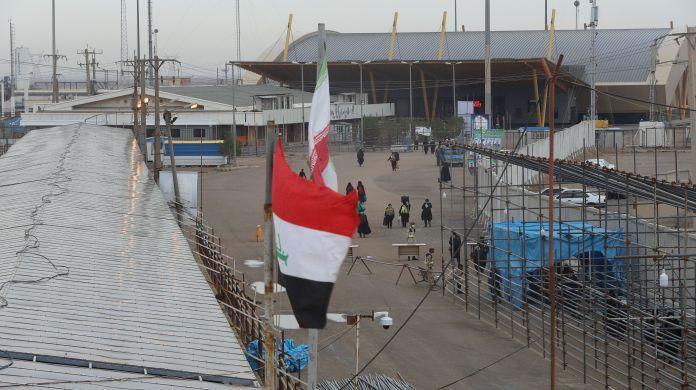 2018-11-04T144927Z_807708_RC1449E5BEE0_RTRMADP_3_USA-IRAN-SANCTIONS-IRAQ
