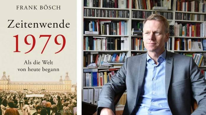 Frank_Boesch_book