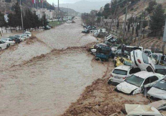 flood-iran0930