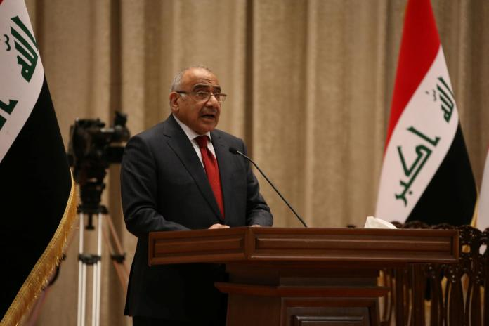 Iraq-prim-minister-34903490