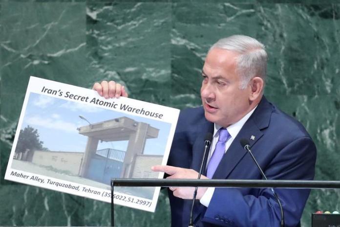 Netanyahu-1-232