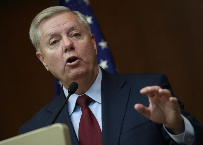 U.S.-Senator-Lindsey-Graham-4656546775