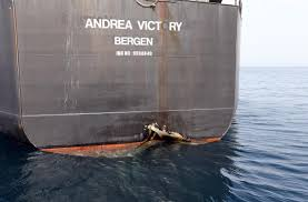UAE-tankers-attacks