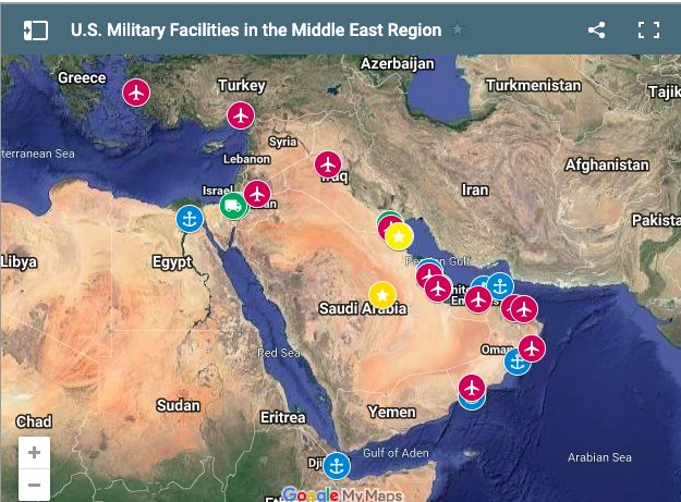 US-Military-Presence-In-Middle-East