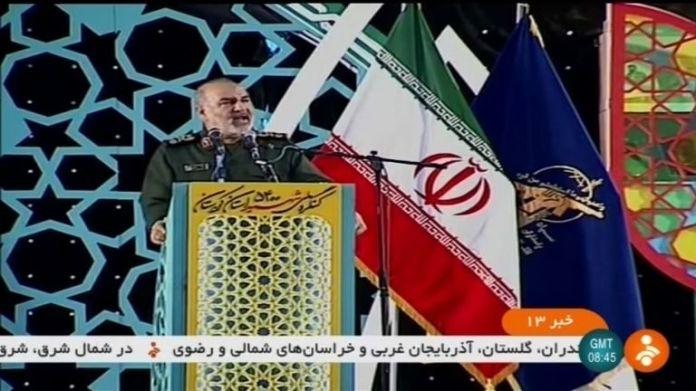 2019-06-20T091358Z_1_LWD00164N2GQV_RTRWNEV_E_4154-MIDEAST-IRAN-IRGC-1
