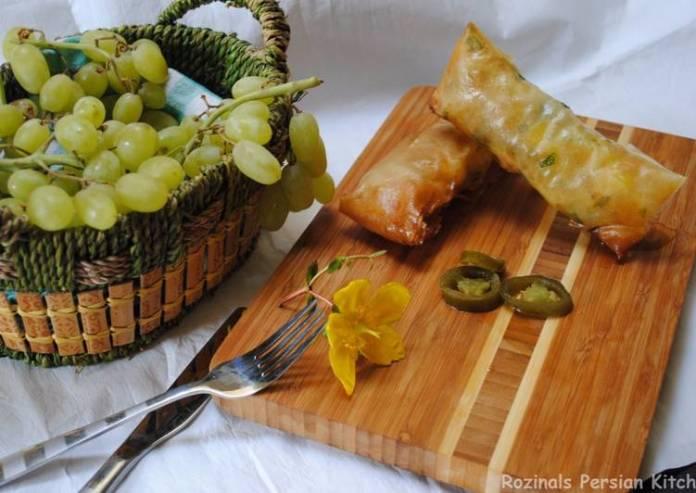 persian-potato-samosa-recipe-main-photo