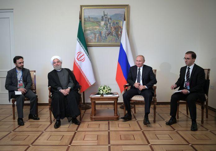 2019-10-01T150007Z_1855418653_RC1306DB73D0_RTRMADP_3_RUSSIA-IRAN
