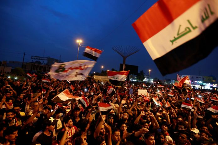 2019-10-26T155558Z_183584171_RC1635EEBE00_RTRMADP_3_IRAQ-PROTESTS
