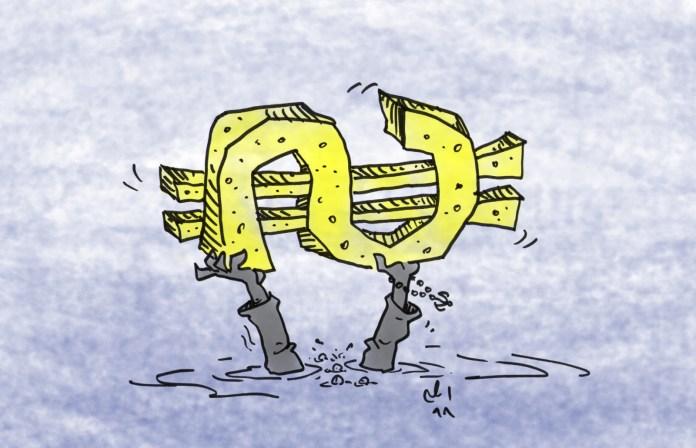 IRI-down_dollar