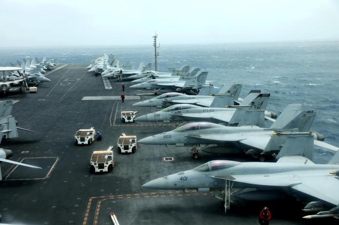 navy-3489834300003