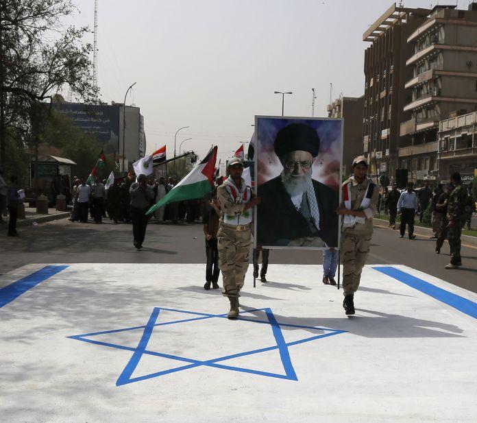 2014-07-25T120000Z_515971218_GM1EA7P1G0401_RTRMADP_3_IRAQ-RELIGION